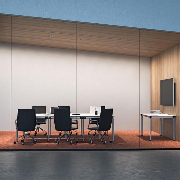Prolicht, Indoor lighting, Light Project, Magiq Pro, Recessed, Trimless