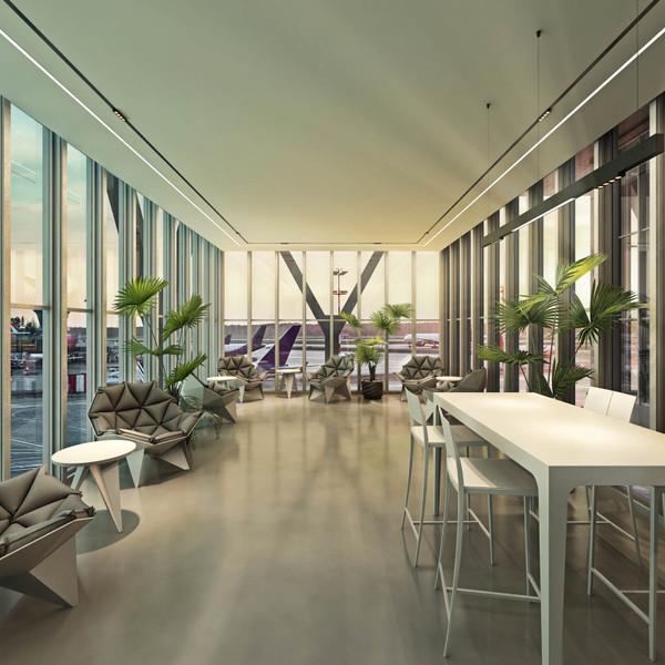 Prolicht, Indoor lighting, Light Project, Magiq , Ceiling, Recessed, Trimless